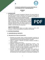 directrices_desaladoras