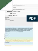 parciales proceso estrategico I.docx