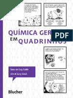 qumicaemquadrinhos-140211174048-phpapp01