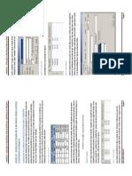 APOSTILA MSPROJECT2007-III.pdf