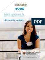 CAE-information-for-candidates-2015-document.pdf