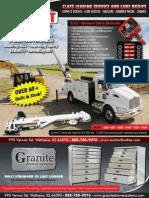 Summit Full Page Ad - Jan 2015