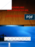 01pengenalankaunseling-120303194452-phpapp02.ppt [Repaired].pptx