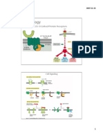 223.21G-Protein Linked Receptors2015