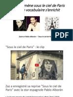 Je Me Promene Sous Le Ciel de Paris Et Mon Vocabulaire s Enrichit_SCHIAVI_Chiara (1)