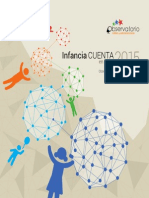 Informe Infancia Cuenta Chile2015 Web2