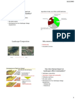 lectures 2014 and 2015 pdf