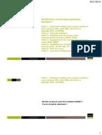 S4GSupportGlobal.pdf