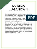 Manual de Practicas de Bioquimica 1 y 2