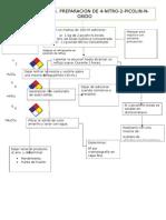 Diagrama Practica 12