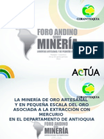 Foro Andino de Mercurio-CORANTIOQUIA.pptx