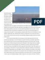 position paper final draft