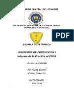 informe práctica