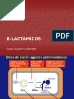 Penicilinas 21-11.pptx