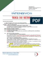 03 - 23-02-12 - TEORIA DOS RECURSOS - EFEITOS.pdf