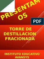 TORRE-DE-DESTILACION-YORDI-final.pptx