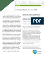 Sm18785 Java-net Wp c