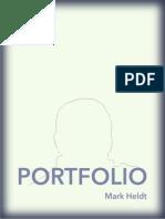 COMM 130 - Portfolio Project