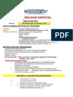 (1) PRESENTACIÓN.pdf