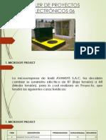 Clase.PE.7.pdf
