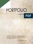 COMM130 Final Portfolio
