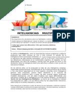 SESION 12 - Inteligencias Múltiples - Estudiante.docx