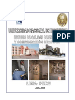 ESTUDIO DE CALIDAD DE ENERGÍA UNI -1.pdf