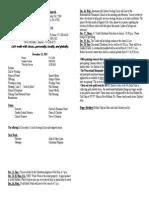 Bulletin_2015-12-13.pdf