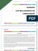 rankinglosmillonariosdelambayeque1-140611203702-phpapp02