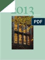 Yale Endowment 13