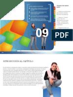 Modulo 9_Soporte Permanente Software y Hardware
