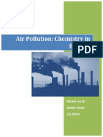 unit-air pollution