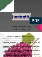 Proceso de Gestión de RR.pptx