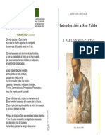 Cuaderno 01 Pablo