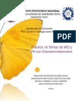 P16_diazoamino_WOyPA