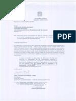 Respuesta U. Distrital Software Libre 2