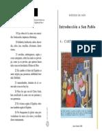 Cuaderno 04 Galatas