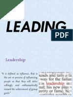 2. Leading.pdf