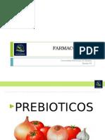FARMA-EQ3