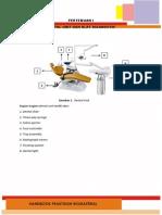 PERTEMUAN I.pdf