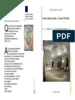 Cuaderno 09 Romanos 3