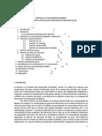 Detectores en cromatografía de líquidos.pdf