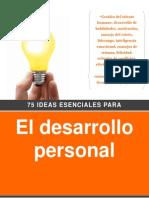 15678adB-15.pdf