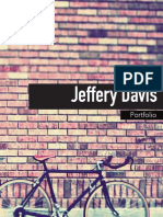 p 9 Jeffery Davis