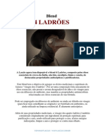 Blend 4 Ladroes
