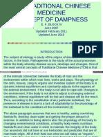 Www Diamondhead Net Dampness Htm