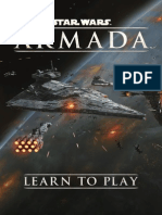 Star Wars Armada.pdf