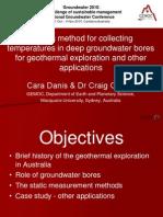 danis2010-staticMethodTemperatureGeothermal.pdf