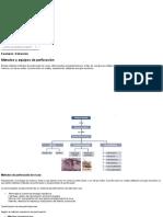Codelco-Educa_Procesos-Productivos-Escolares_Extracción_Equipos-Asociados_Métodos-y-Equipos.pdf