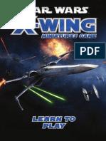 Star Wars X-Wings PDF.pdf